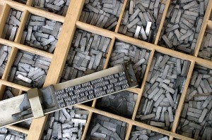 800px-Metal_movable_type